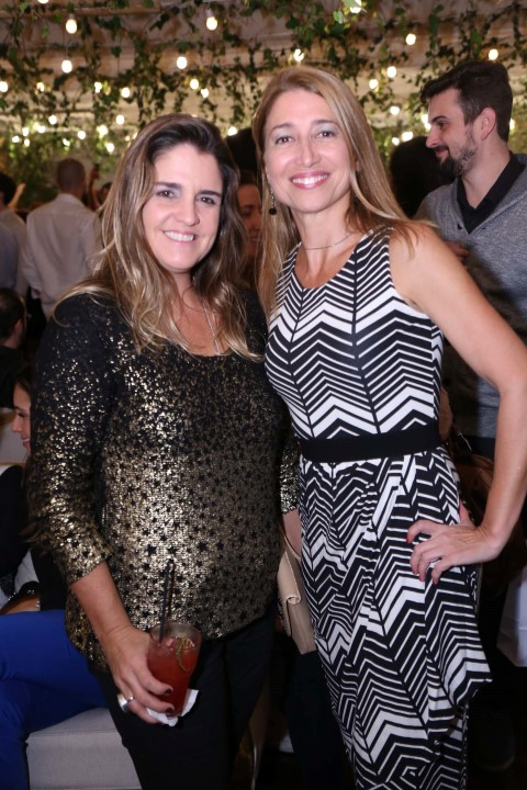 Mariana Nogueira e Niucha Werneck_EU7A7228 (Custom)