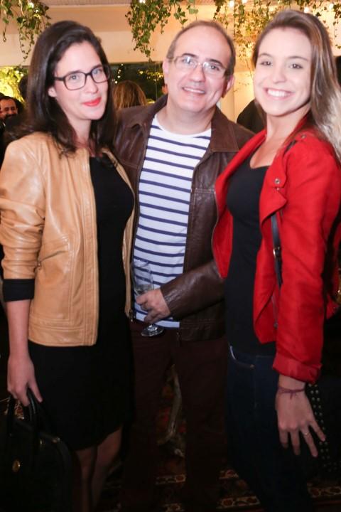 Marilia Couto, Delfim Moreira e Carla Avena_EU7A7315 (Custom)