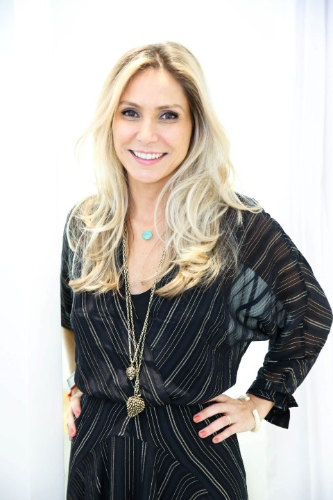 Maria Rita Magalhães Pinto
