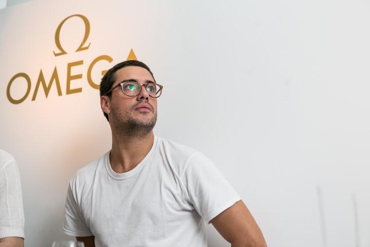 Rodrigo Peirão