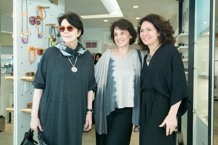 Adriana Lerner, Soraya Lopes e Roberta Damasceno_EU7A3107 (Custom)