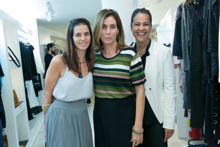 Ana Maria Andrade Pinto, Nazare Metsavaht e Bianca Costa_EU7A3286 (Custom)
