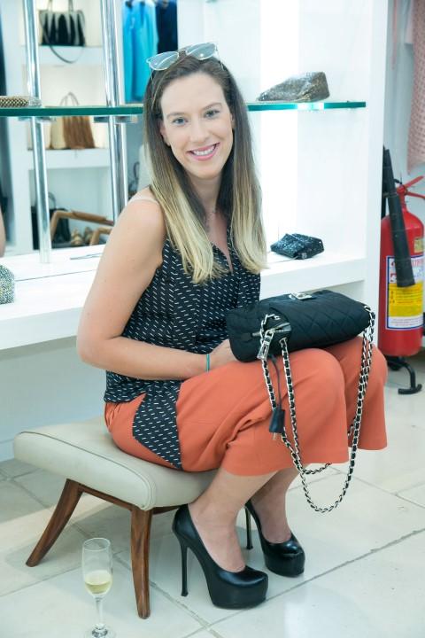 Camila Maciel_EU7A3058 (Custom)