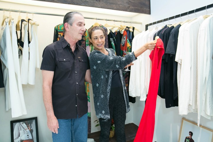 Carlos Vincula e Giovanna Gold_EU7A3044 (Custom)