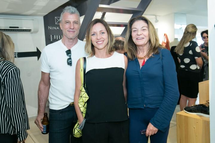 Eric walters, Silvia Martins e Claudia Melli_EU7A3153 (Custom)