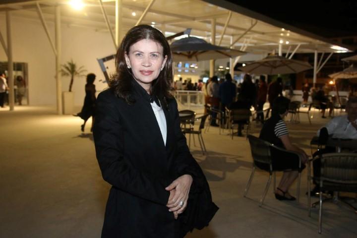 Lucia Lima