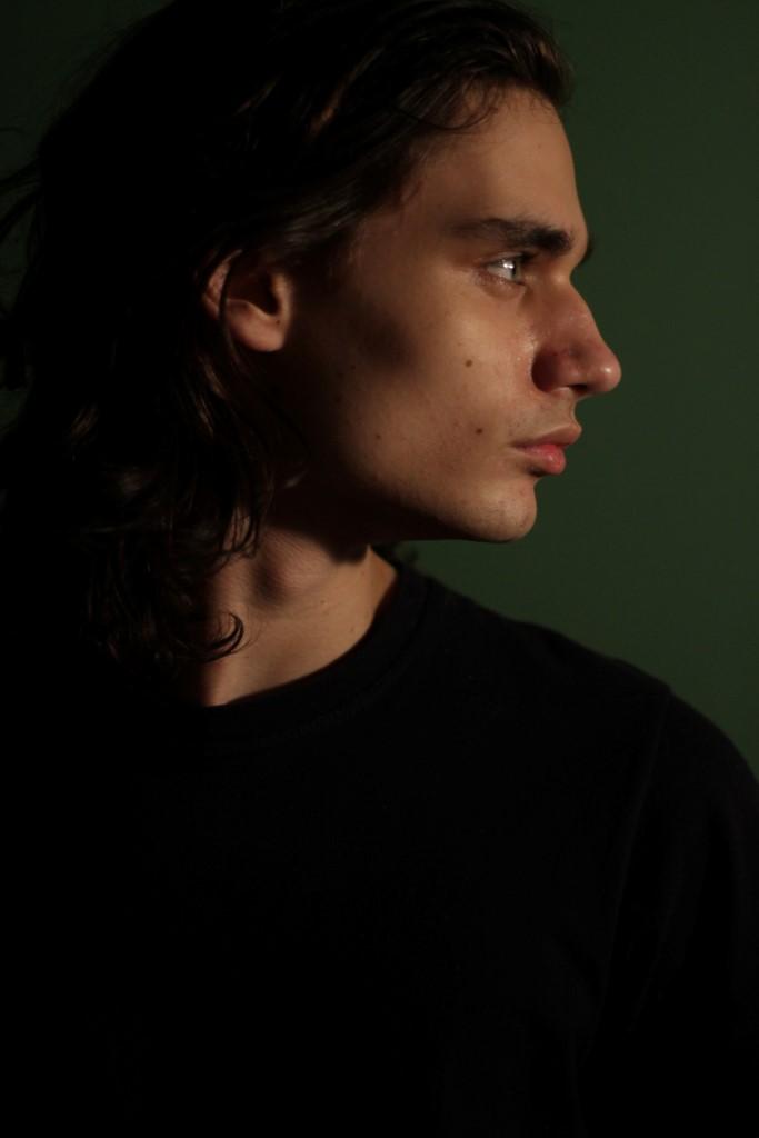 Gabriel Antunes
