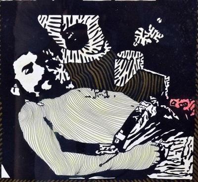 """""""Grande Leilão de Arte-Acervos e Coleções"""" organizado por Martha Burle no Shopping dos Antiquários é destaque da coluna"""