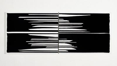"""Martha Pagy Escritório de Arte e Terra-Arte APRESENTAM A EXPO """"Em cada linha um traço – Em cada fio uma trama"""""""