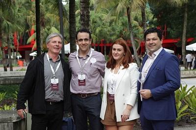 ViniBraExpo 2018 comemora sucesso de público em sua segunda edição