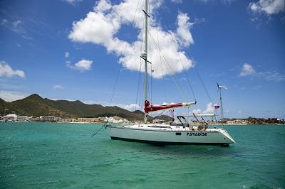 A ilha de Saint Martin/ Sint Maarten revela uma oferta repleta de novidades e atrativos para esta nova temporada