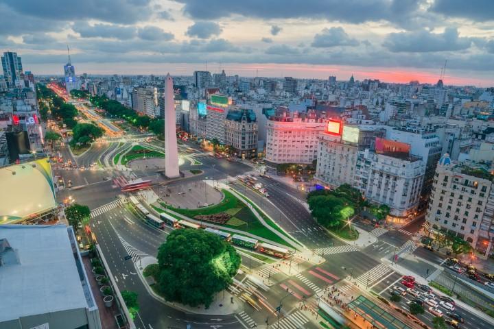 Pestana Buenos Aires cria pacote de hospedagem com experiências locais para os turistas