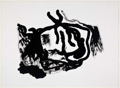 José Damasceno é o artista do Programa Solo no MAM-RIO