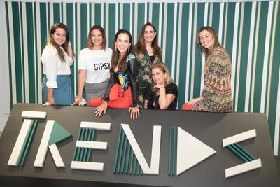 Rio Design Leblon Inaugura Exposição de Fotos