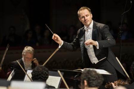 """OSB leva o """"O pop dos clássicos"""" ao Teatro Riachuelo na próxima terça-feira"""