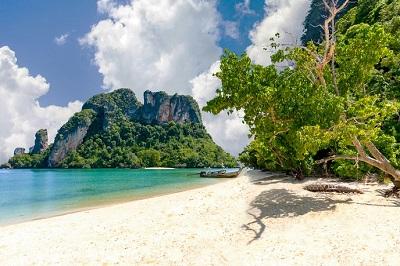 As 10 ilhas mais atraentes da Tailândia com dicas incríveis para férias no mar