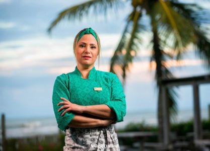 Maitei Hotel promove tour gastronômico pelo melhor da culinária europeia em agosto