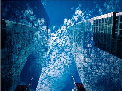 """""""New York, New York"""" apresenta o olhar de Marcello Barbusci e Thales Trigo sobre Nova Iorque"""