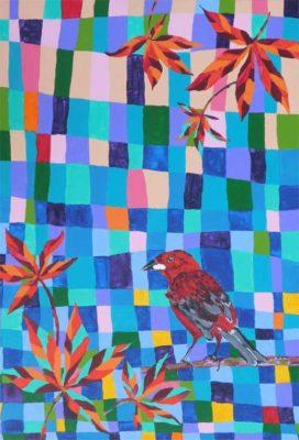 """""""Sua Majestade"""" exposição que reúne diversos artistas no Palácio da Princesa Isabel em Petrópolis"""