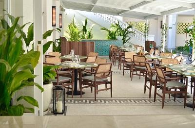 Feijoada aos sábados é a nova delícia do Restaurante Pérgula no Belmond Copacabana Palace