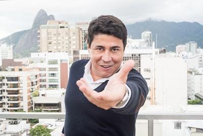 Diógenes Queiroz promove aniversário em cruzeiro pela Amazônia