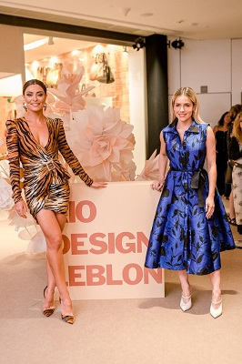 Os highlights do encontro do Rio Design Leblon e a Vogue