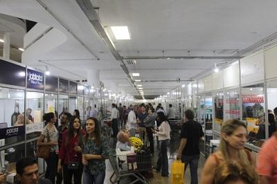 Wine Weekend São Paulo Festival 2020 acontecerá nos dias 13 e 16 de Agosto no Parque Ibirapuera