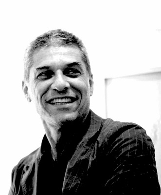 """José Bechara para começarmos bem a semana no """"Quarenta Views"""""""