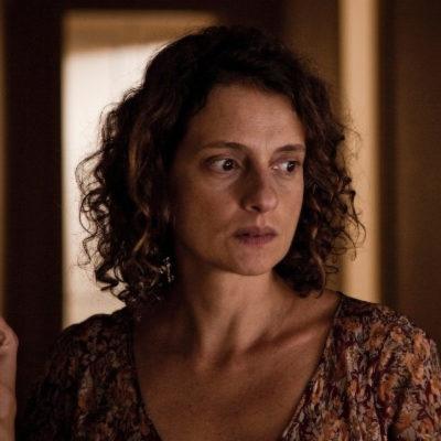 """Denise Fraga protagoniza o drama """"Hoje"""" que estreia sábado no Canal Brasil"""