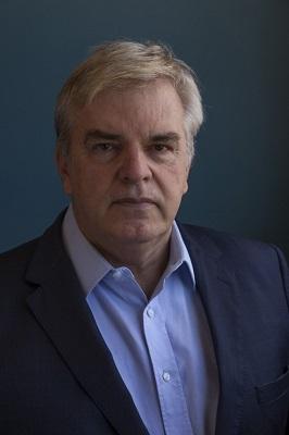 O advogado Gustavo Martins de Almeida conversa sobre direito autoral e novas mídias no século XXI