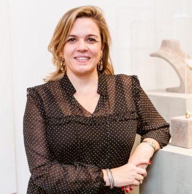 A Luciana Caravello Arte Contemporânea fecha as portas vítima da pandemia