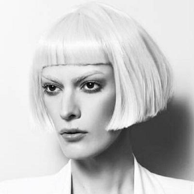 """A modelo Joana Guilhermina Couto dá o ar da sua elegância para o """"Quarenta Views"""""""
