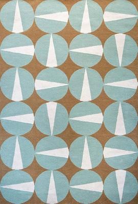 AVANTI lança linha de tapetes inspirada na obra do arquiteto Noel Marinho