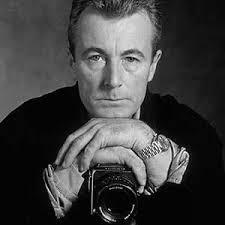 O fotógrafo das estrelas Terry O´Neill é homenageado com uma retrospectiva na Maddox Gallery em Gstaad